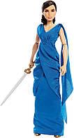 Кукла Чудо-женщина (Wonder Woman) Принцесса Диана от Mattel