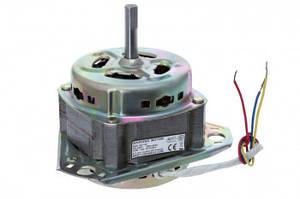 Мотор стирки XD-150 для стиральной машины полуавтомат