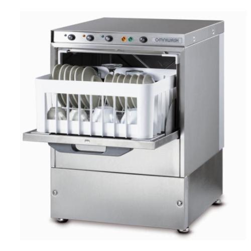 Посудомоечная машина фронтальная Jolly35 Omniwash