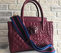 Versace женская сумка