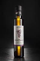 """Масло виноградных косточек, масло виноградное, масло холодного отжима ТМ """"U:Oil"""", 0,25 л"""