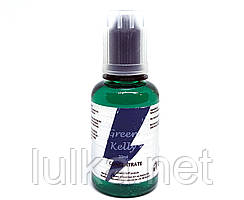 T-juice Green Kelly концентрат 30 мл.