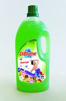 Гель для стирки цветных тканей - Di Blume Color 4л
