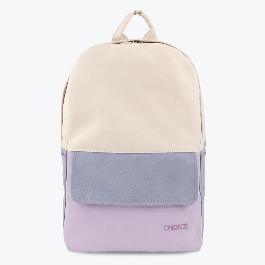 d05d3dacba5c Городской рюкзак женский CHOICE London ICE CREAM (жіночий рюкзак, женский  рюкзак, рюкзаки,
