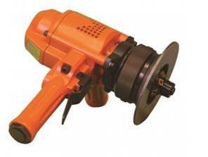 Фаскосниматель (кромкорез) B15 AIR (максимальное снятие фаски 15 мм)