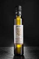 "Масло кунжута, масло из семян кунжута, кунжутное масло холодного отжима ТМ ""U:Oil"", 0,25 л"