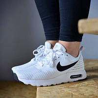 Кроссовки nike air max детские модели в Украине. Сравнить цены ... 900da13138552
