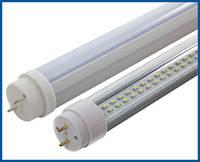 Поликарбонат гранула для  LED- EW 3010 (экструзия)