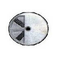 Диск для нарезки  TMC 0,75 Celme