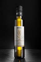 """Масло зародышей пшеницы, масло из зародышей пшеницы, зародышевое масло ТМ """"U:Oil"""", 0,25 л"""