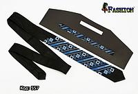 Краватка вишита Северин