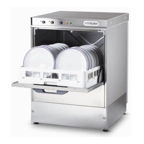 Посудомоечная машина фронтальная Jolly50 Omniwash