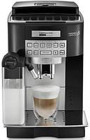 Кофемашина Delonghi ECAM 22.360 B отдельно стоящая
