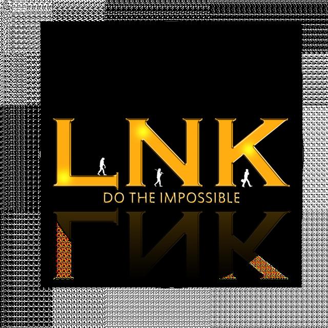 """Интернет магазин """"lnk-leader"""""""