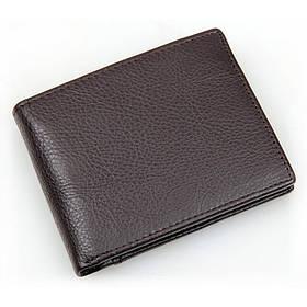 Зручний чоловічий гаманець 8054C-1