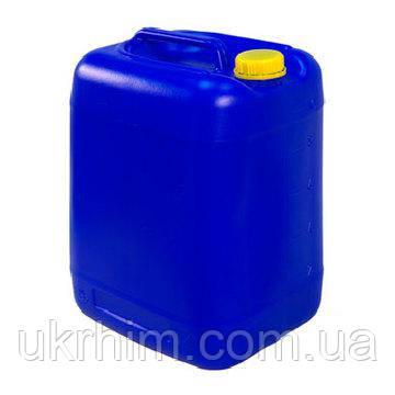 Муравьиная кислота, Метановая кислота, E236