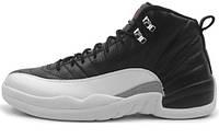 Мужские кроссовки Air Jordan 12 Retro Playoffs