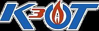 «Коростенский завод теплотехнического оборудования»