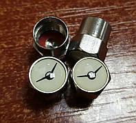 Колпачки на ниппель: с логотипом УАЗ