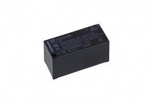 Реле электромагнитное FTR-K1CK012W Fujitsu Samsung 3501-001501