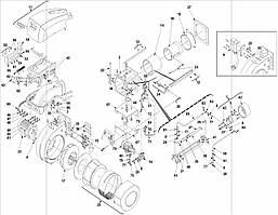 Запасные части к горелке Riello RL/B MZ