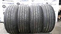 НОВЫЕ летние шины 225/55 R17 TOYO Proxes T1 Sport,