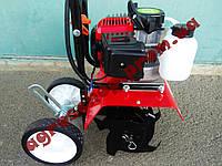Мотокультиватор ручной Viper CR-K12 1,2 л.с. бензин