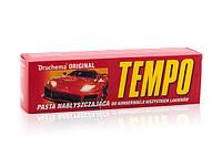 Воск Tempo DRUCHEMA , 120 грамм
