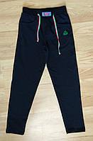 Cпортивные штаны для мальчика (на рост 176 см) Турция