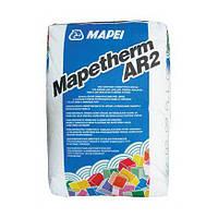 Клей для теплоизоляции Mapetherm AR2 Mapei | Мапетерм АР2 Мапеи