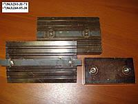 Запасные части к агрегатам АПРС-40, Азинмаш-37