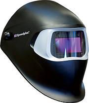 Щиток сварщика 3М Speedglas 100V 3/8-12, код. 751120