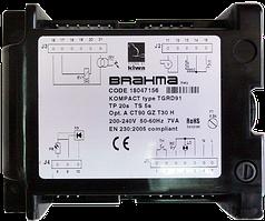 Brahma TGRD 91