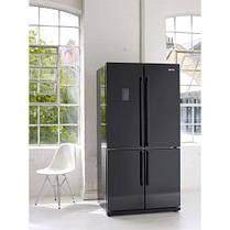 Холодильник Side-by-Side Smeg FQ60NPE, фото 3