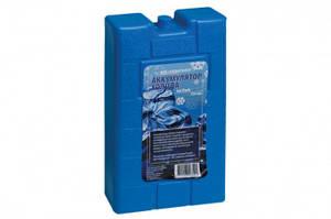 Аккумулятор холода КЕМПИНГ IcePack 750 мл.