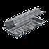 Одноразовая упаковка для суши и роллов УК-49-01, ПЭТ, фото 3