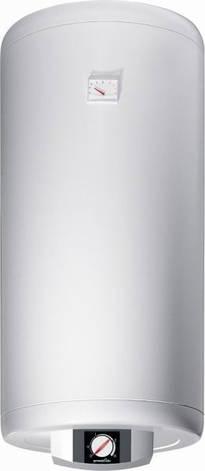 Водонагреватель накопительный Gorenje GBU 200 E/V9, фото 2