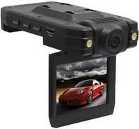 Aвтомобильный видеорегистратор Carcam P5000 HD 1280*960