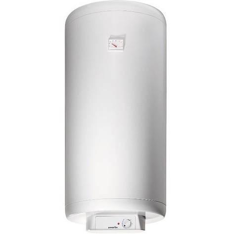 Комбинированный водонагреватель Gorenje GBK 80  RN/V9, фото 2