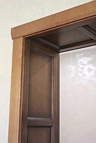 Двери классика, фото 2