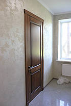 Двери классика, фото 3