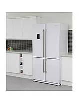 Холодильник Side-by-Side Smeg FQ60BPE, фото 3
