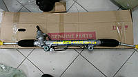 Рулевая Рейка Toyota Land Cruiser PRADO 150 GX460 44200-60221