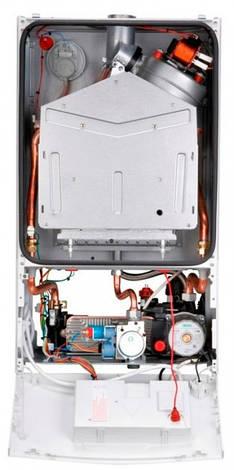 Газовый котел BOSCH Gaz 6000 W WBN 6000-24C RN, фото 2