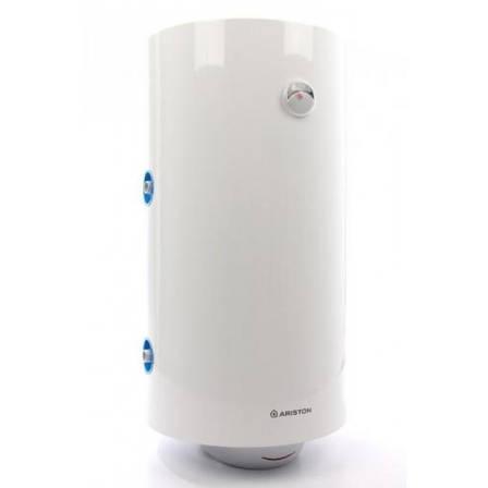 Комбинированный водонагреватель Ariston PRO R 80 VTD 1,8K, фото 2