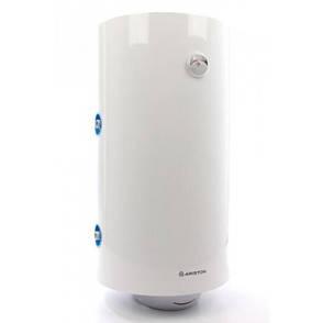 Комбинированный водонагреватель Ariston PRO R 80 VTS 1,8K, фото 2