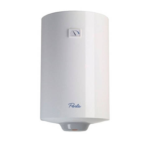 Комбинированный водонагреватель Ariston Perla 100 VRTD/5, фото 2