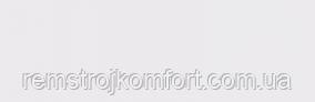 Плитка для стены Cersanit Simple Art White Glossy 20x60
