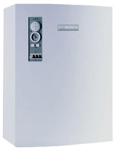 Електричний котел Bosch Tronic 5000 H 60kW
