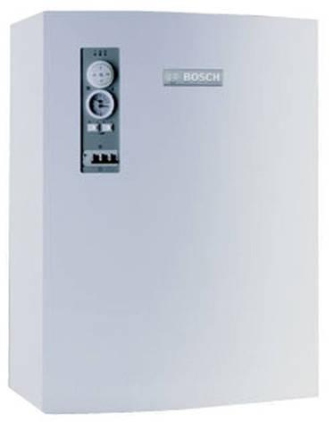 Электрический котел Bosch Tronic 5000 H 60kW, фото 2